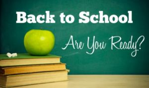 Back-to-School (1)