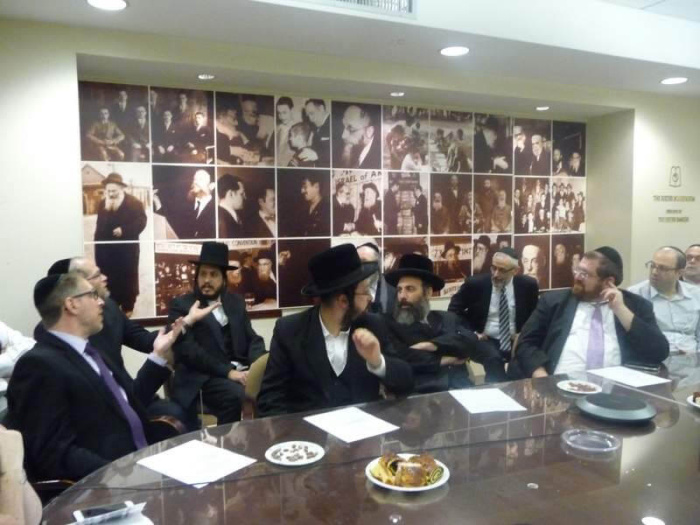 project-learn-special-ed-yeshivas-meeting-2016