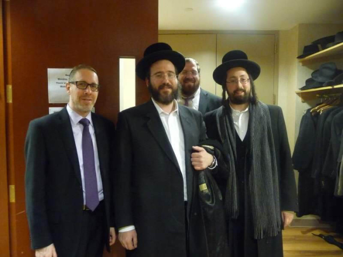 project-learn-special-ed-yeshivas-meeting-2016a