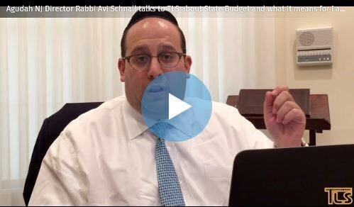 Schnall Interview