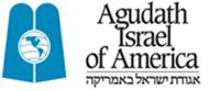 Agudath Israel of America Logo